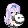 Hyakuni Ayumi's avatar
