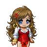 Kaloute's avatar