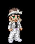CSB_OG_DJWB's avatar