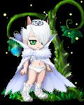 KimiArain's avatar