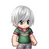 Dangerously Secksy IV's avatar