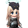 Risanda Green's avatar