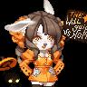James Daniel Garcia's avatar