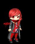 Oritem's avatar