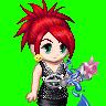 Petite Rose1's avatar
