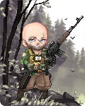 Adenn Skirata's avatar