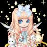 Evil Goth Bunny's avatar