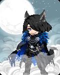 Azul D Diablo