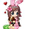 pandalover842's avatar
