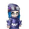 -sara_ozzy-'s avatar