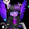 IxIKyoIXI's avatar