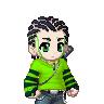 Ajdranzer's avatar