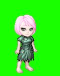 aensland succubi's avatar