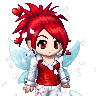 crysta1c1ear's avatar