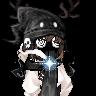 Professor Javii's avatar