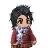 Xx-Ryouhei-xX's avatar