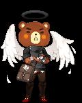 Klotiu's avatar