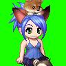 RizaAngel's avatar