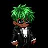 NobleBeastheart021910's avatar