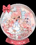 Kitty Champaign's avatar