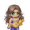 girlkitty's avatar