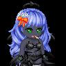 KORALINE's avatar