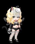 bambibabyy's avatar