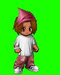 ComputerJC's avatar