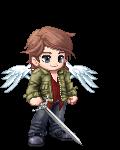 GabrieltheTrickster's avatar