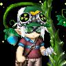 Dura Iex sed Iex's avatar