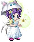 Ambz99's avatar