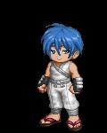 Blue_Touya