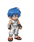 Blue_Touya's avatar