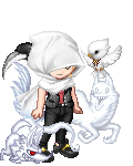 RAWR_Bexados's avatar