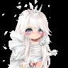 Adorish's avatar