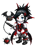 Bloody Black Moon's avatar