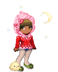 Sakura_Anamarie's avatar