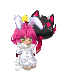The Loving Rabbit's avatar