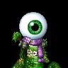 kouri-chan_xx's avatar
