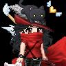 Sokuri's avatar