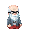 Tuemur's avatar
