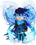 xXShining_ArmorXx
