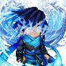 xXShining_ArmorXx's avatar
