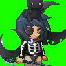 kinno61's avatar