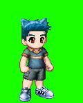 Hikari164's avatar