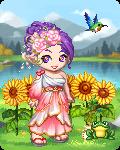Willa-Wisp's avatar
