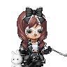 x-JillyB's avatar