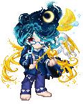 CausticSpider's avatar