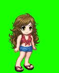 amthatcookiemonster's avatar