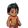 - Syo 14 -'s avatar